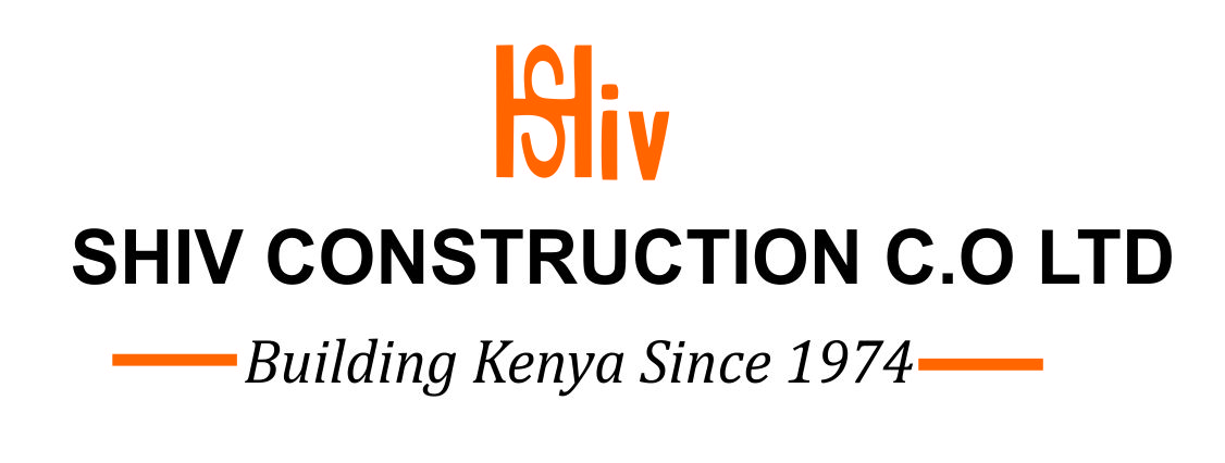 Shiv Construction Company Limited